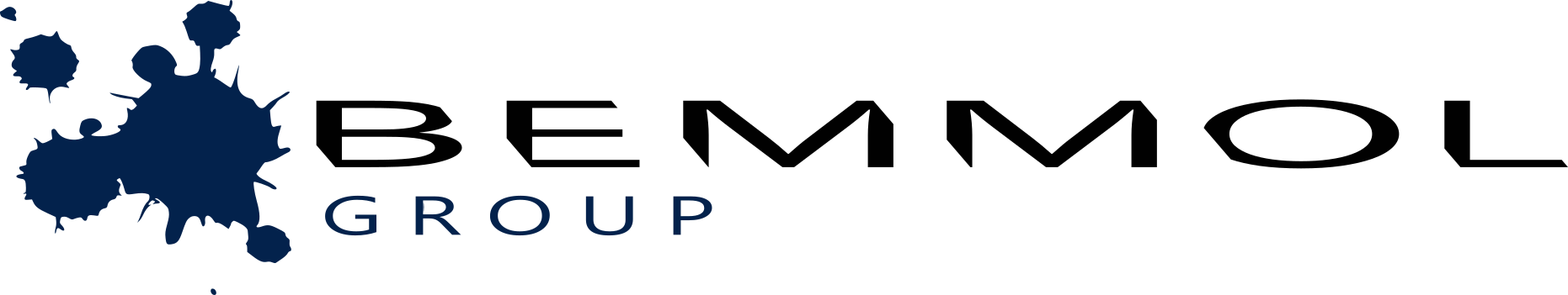 Logo BEMMOL