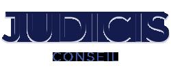 Logo Judicis Conseil