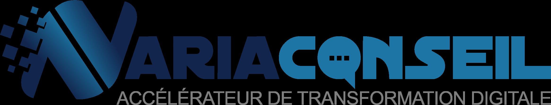 logo_Naria